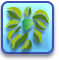Super Green Thumb.PNG