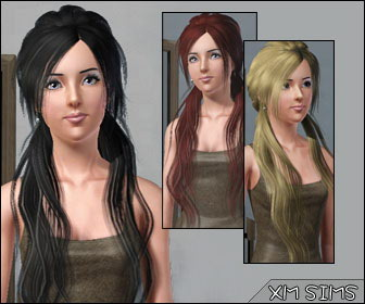 File:XMsims F FreeHair Aug15-09.jpg