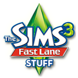File:Logo Sims3SP02.png