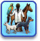 Lt rewards animalexpert.png
