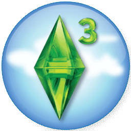 File:Sims3EP02 icon.png