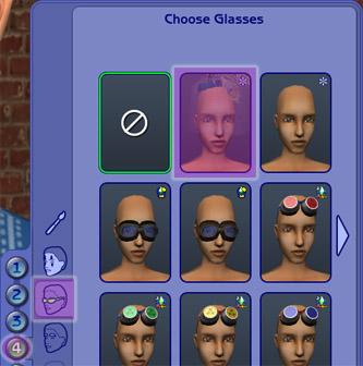 Casglasses.jpg
