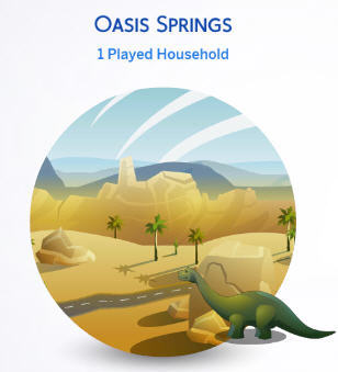 File:OasisSpringsThumb.jpg