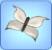 ButterflySilverSpotted.jpg
