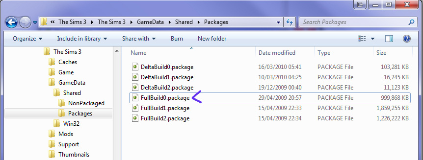 fullbuild0.package