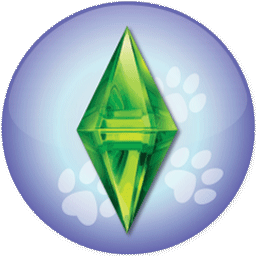 File:Sims3EP05 icon.png