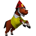File:EquineMagicGnome.png
