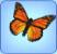 ButterflyMonarch.jpg