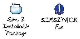 Sims2PackFiles.jpg