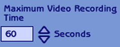 Dgj-maxvideorectime.png