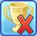 File:Loser.jpg