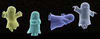 File:Gnomeofdarned.png