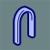 Icon Arches.jpg