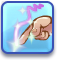 Lt rewards MagicHands.png