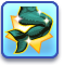 Lt rewards trait perma mermaid.png