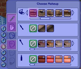 ChooseMakeup.jpg