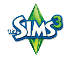 Sims3Logo.jpg