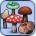 Any Mushroom