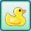 DuckTime.jpg