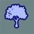 Icon Trees.jpg
