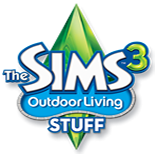 File:Logo Sims3SP03.png