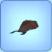 BeetleStagBeetle.jpg