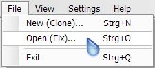 Open fix.jpg