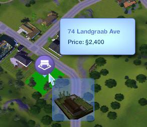 74-landgraab.jpg