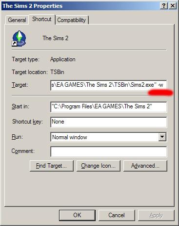 Windowedmode02.jpg