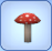 File:RedToadstool.png