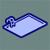 Icon Pool.jpg