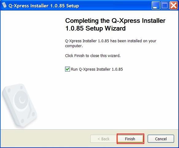 Qxpress08.jpg