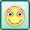 BrightenedDay.jpg