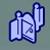 Icon Gates.jpg