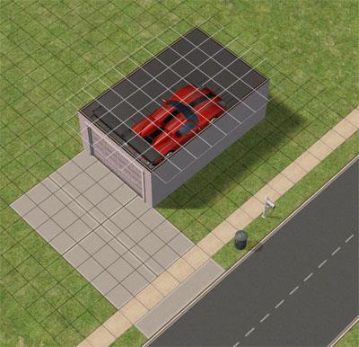 Sidew-garag-patul-2.JPG