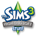 File:Logo Sims3SP01.png