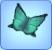 ButterflyMissionBlue.jpg