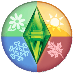 File Sims3ep08 Icon Png Simswiki