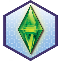 File:Sims3EP11 icon.png