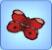 ButterflyRedAdmiral.jpg