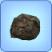 Geode.jpg