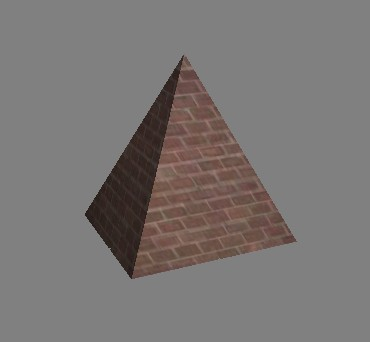 File:Pyramid brick.jpg