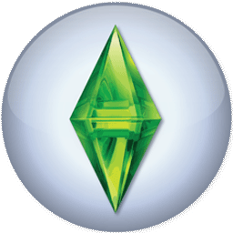 File:Sims3SP04 icon.png