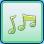 EnjoyingMusic.jpg