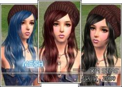 XMS Flora MeshHair094.jpg
