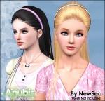 Anubis360 NewSeaLola.jpg