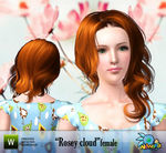NewSea F FreeHair Mar7-10.jpg