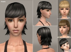 Raonsims F FreeHair 06.jpg