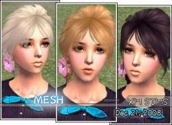 XMS Flora MeshHair092A.jpg