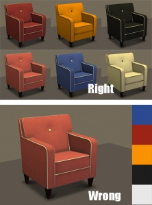 Chairs-ShowAll.jpg